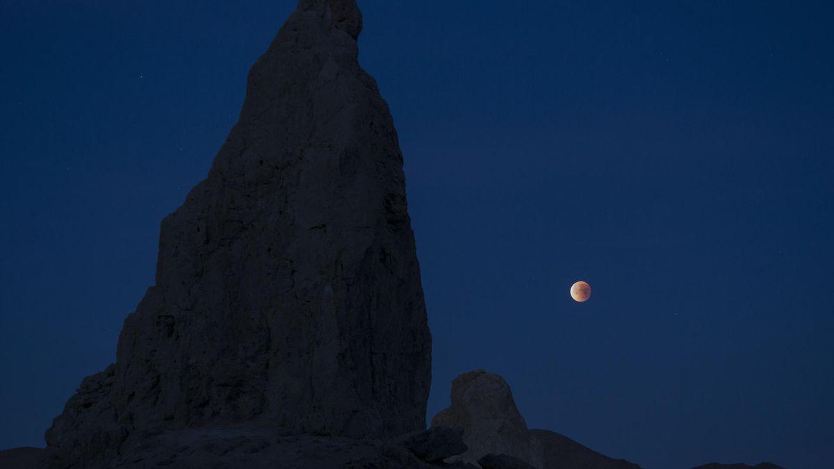 Recent s In Richmond Va Week Of Halloween 2020 Rare blue moon on Halloween in 2020