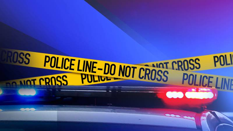 Rock Falls Police are investigating a shooting that left a man seriously injured on Wednesday,...