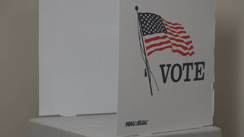 Changes could be ahead for Iowas elections