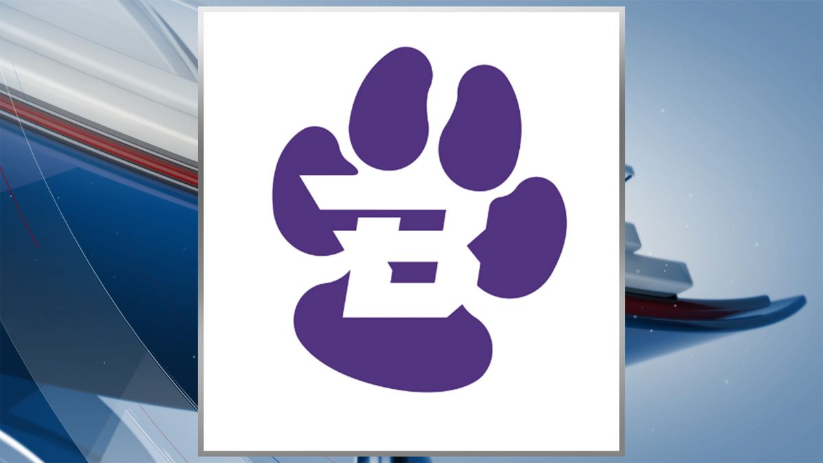 Students were dismissed from school early Friday afternoon due to a bomb threat at Burlington...