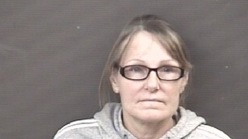 Employee accused of stealing money from the QCCA