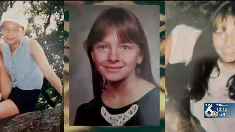 TV6 Investigates: What happened to Trudy Appleby?