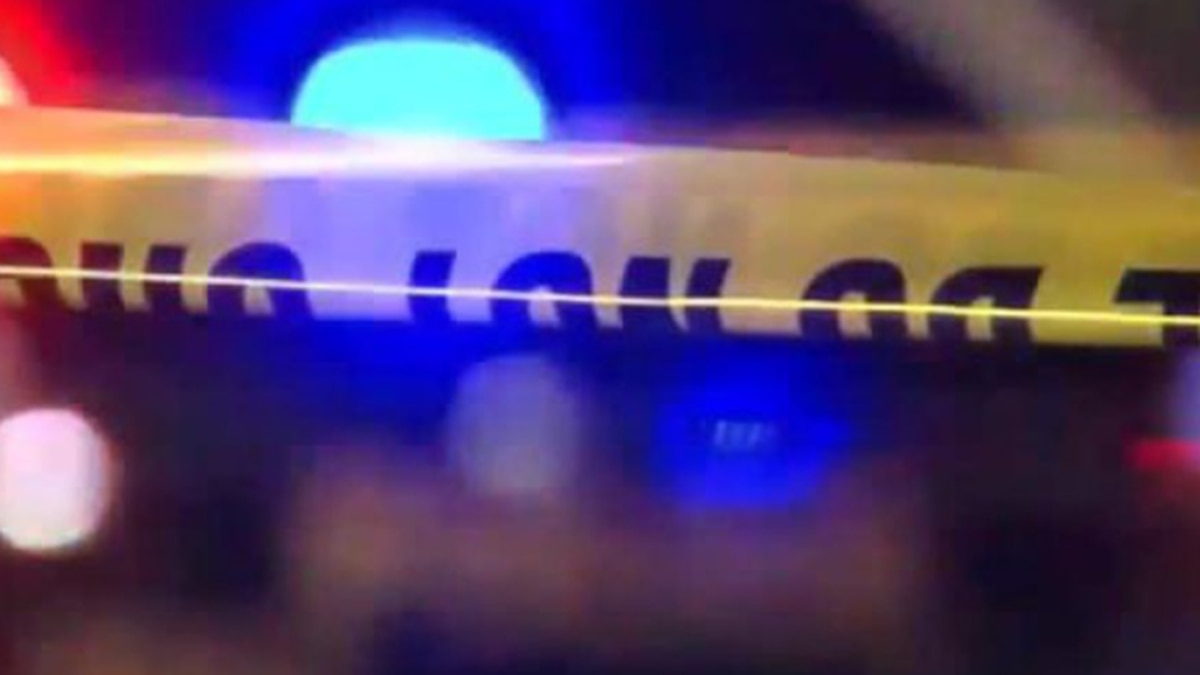 In a release, police say they were called to the 100 block of South Howell Street for a medical...