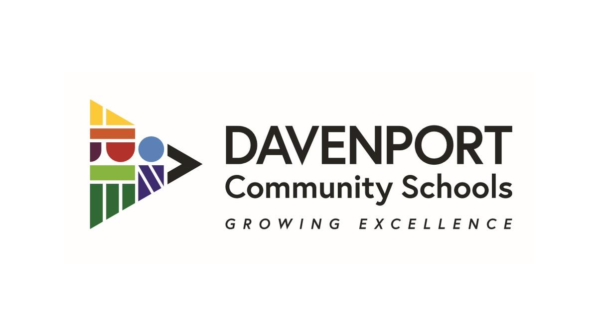 Davenport School Calendar 2021 Wallpaper