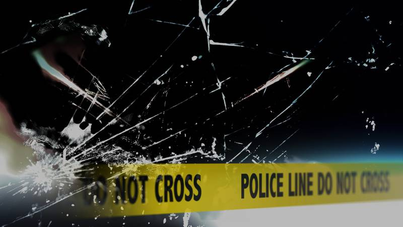 Three injured in Jo Daviess Co. crash.