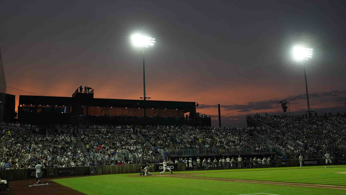 The New York Yankees play the Chicago White Sox during a baseball game, Thursday, Aug. 12, 2021...