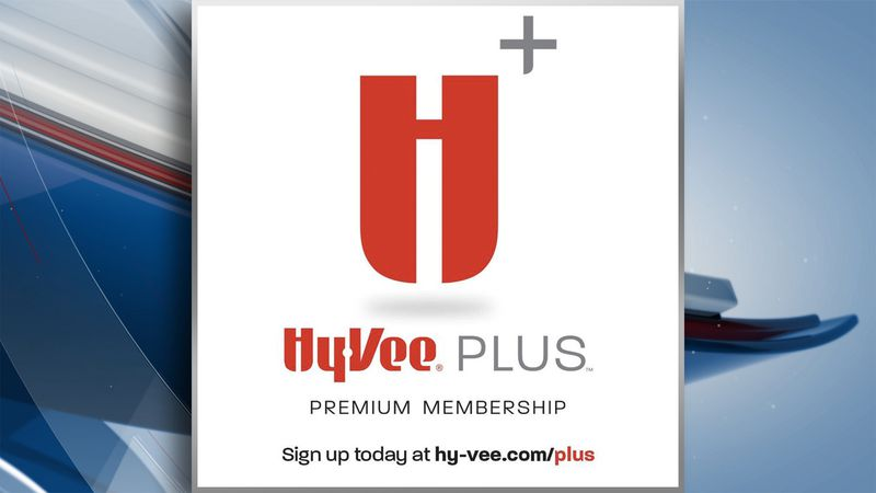 Recently announced, Hy-Vee's new membership will offer customers added savings and exclusive...