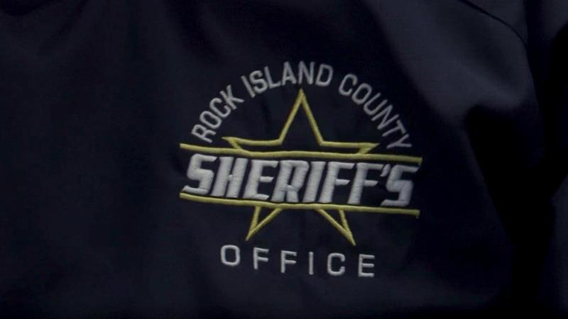 Rock Island County Sheriff's Office