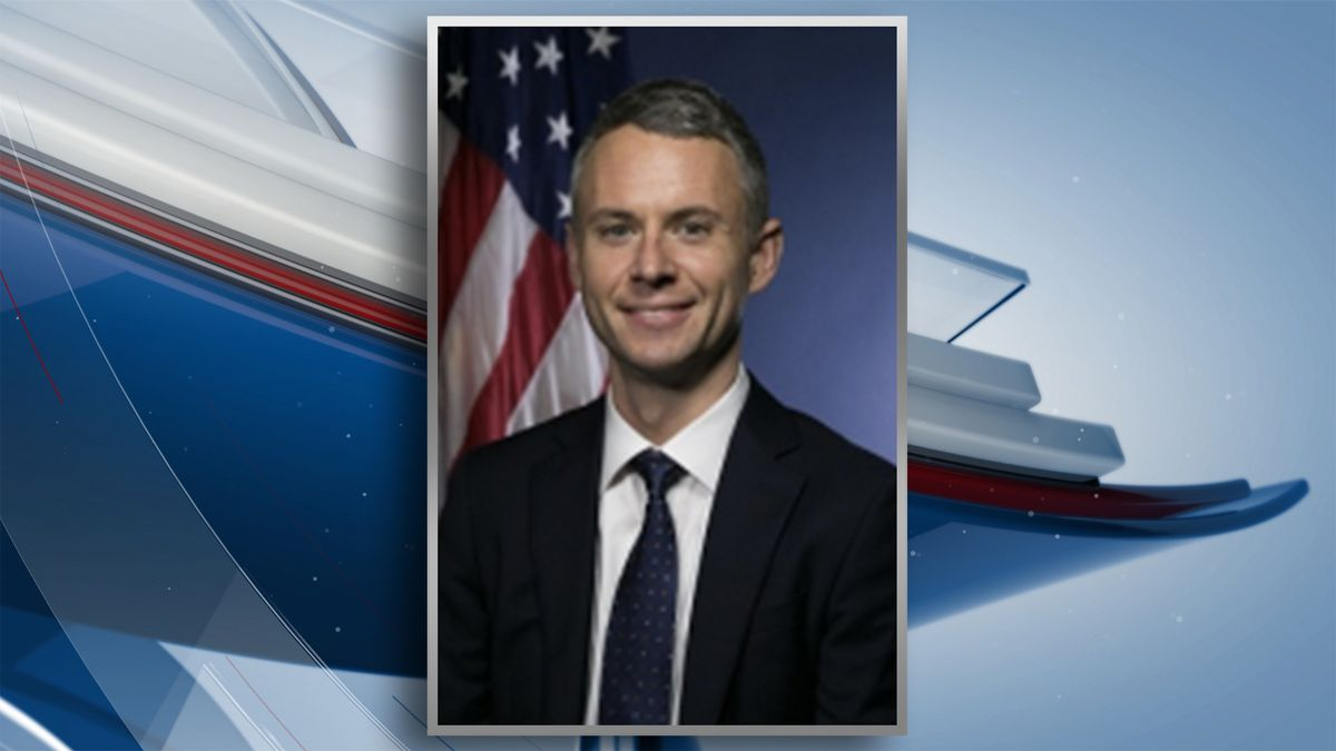 United States Attorney for the Southern District of Iowa has announced he is resigning on...