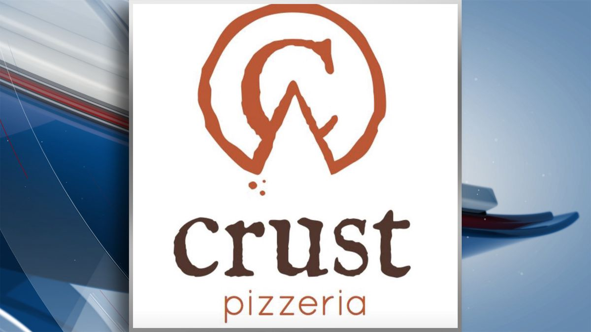 Officials with Crust Stone Oven Pizza in Bettendorf have announced they will be closing their...