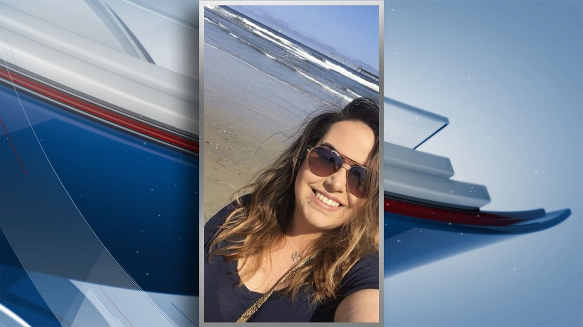 Family has reached out to TV6 and have confirmed their daughter, 27-year-old Brittany Russell, was the one who died in the incident at Hotel Blackhawk. (KWQC)