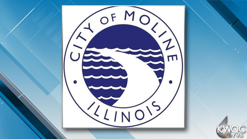 The Moline City Council announced plans for a forgivable loan program for small businesses in...