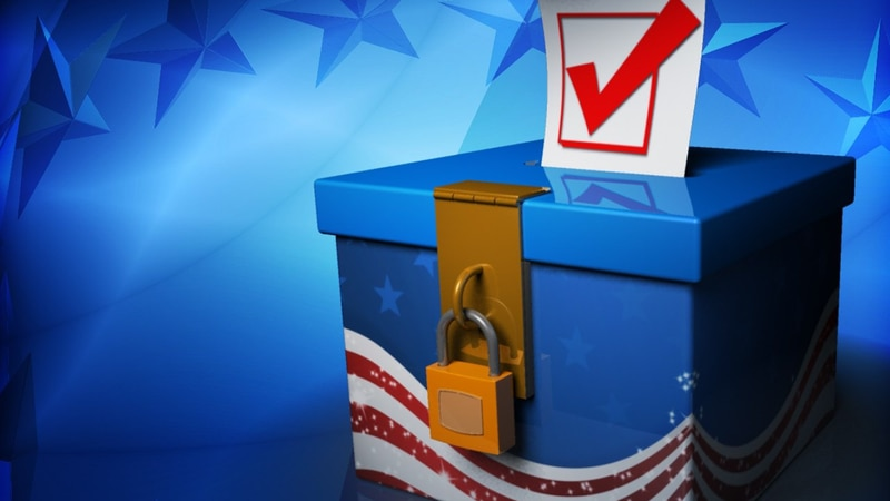 The Iowa State Canvassing Board has certified the results of the 2020 general election on...