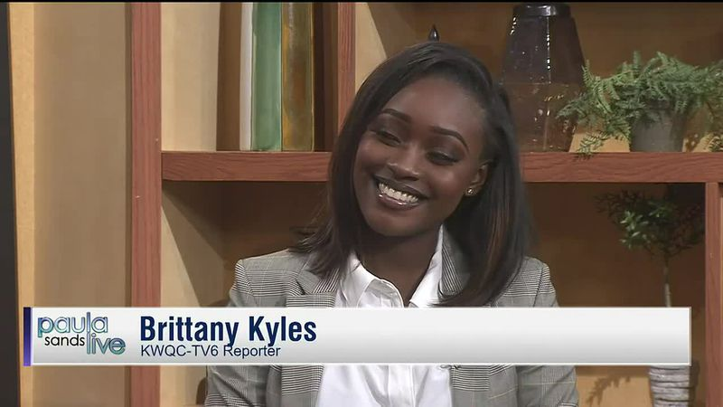 Brittany Kyles