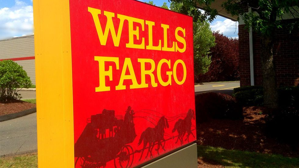 Wells Fargo to compensate thousands of customers over ...