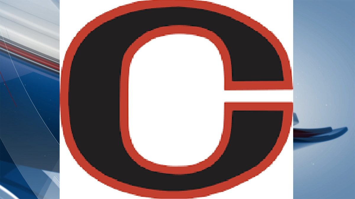 Clinton Community School District Logo