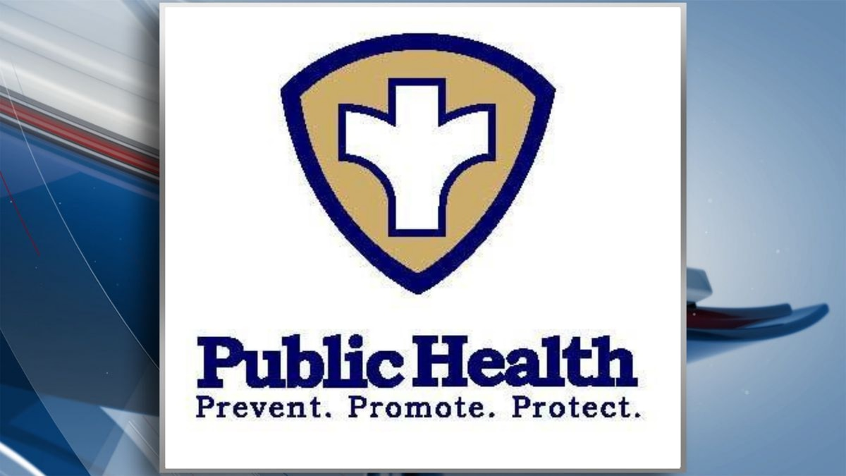 The Henry-Stark Co. Health Dept. has walked back a revision to their Tier 3 mitigations that...