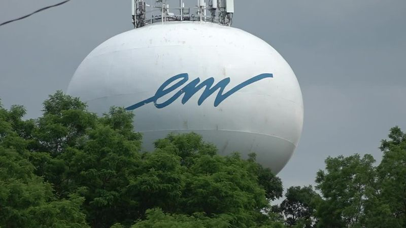 Alderman: East Moline no longer considered for company that would bring thousands of jobs