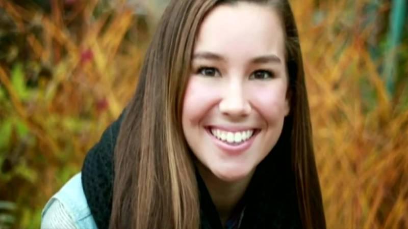 Defense attorney breaks down Mollie Tibbetts trial