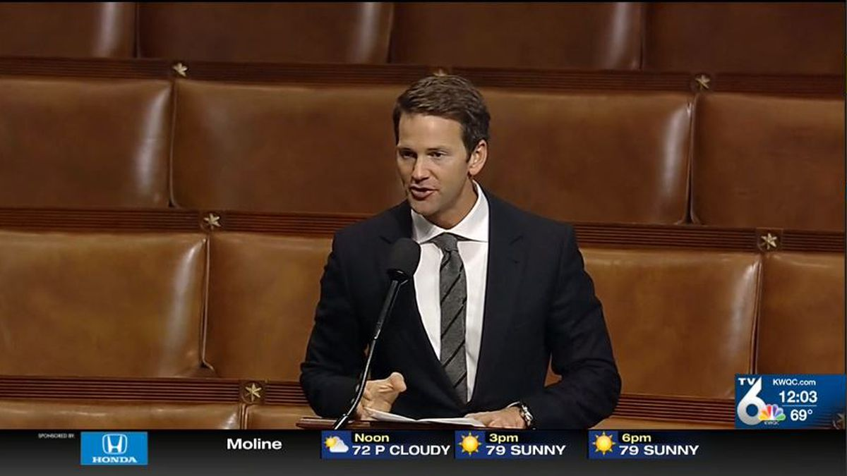 Corruption charges against former Rep. Aaron Schock have been officially dismissed six months after prosecutors' surprise announcement they'd struck a deferred prosecution deal with the defense.