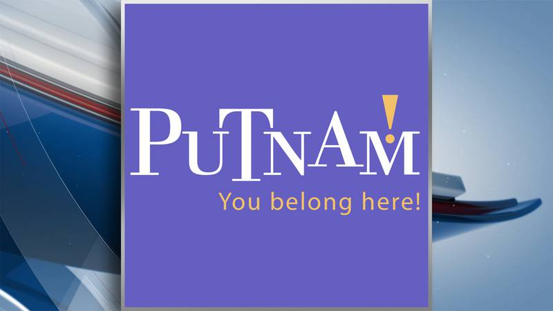 The Putnam Museum receives grant money from the United Way's United for Equity fund to update...