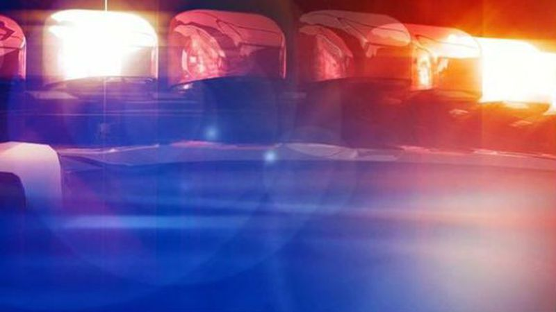 Ascentra Credit Union says everyone is safe following a Wednesday afternoon robbery at one of...