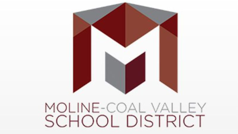 Moline-Coal Valley School District