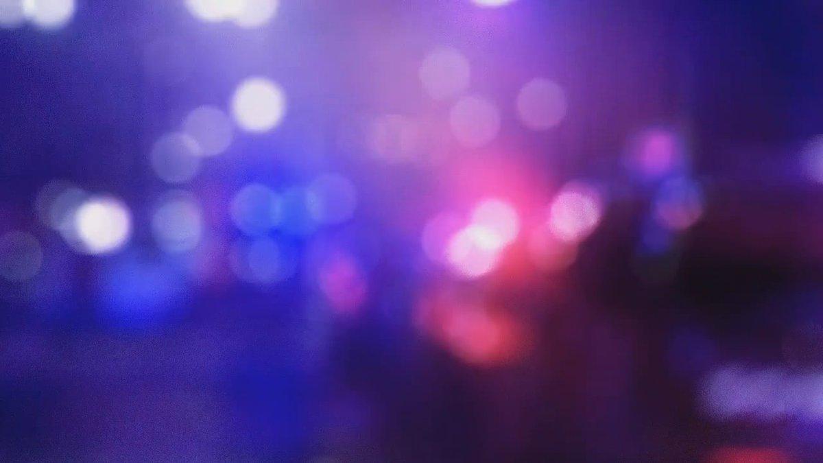 A juvenile was taken into custody Tuesday following a threat made towards the...