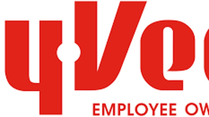 Iowa HyVee Stores Will Have Covid-19 Vaccine