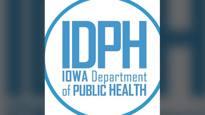 For Iowans who have received the J&J vaccine within the last month, officials ask that if you...
