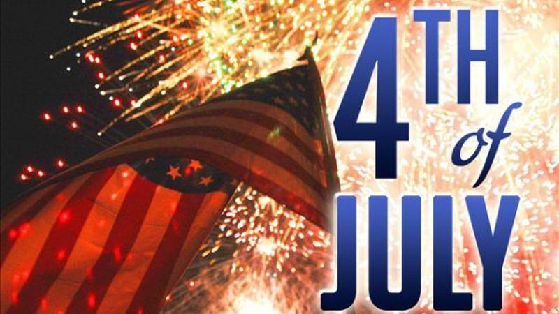 Bettendorf sets July 3rd for Independence Day festivities