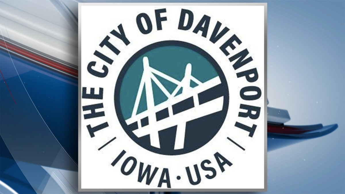 City officials say the overflow is the result of a blockage combined with pipe failure. A...