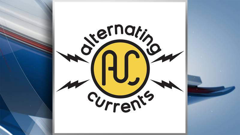Alternating Currents will be returning to the Quad Cities this summer. Festival officials...