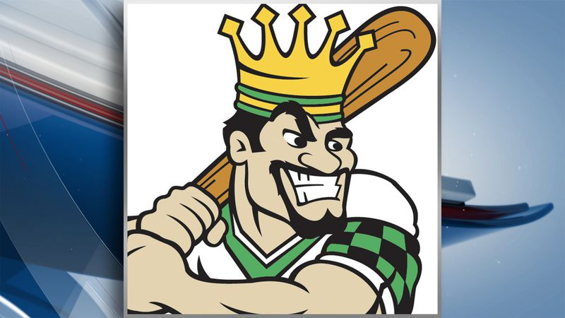The LumberKings on Wednesday announced they are joining the Prospect League, which is a 16-tea...