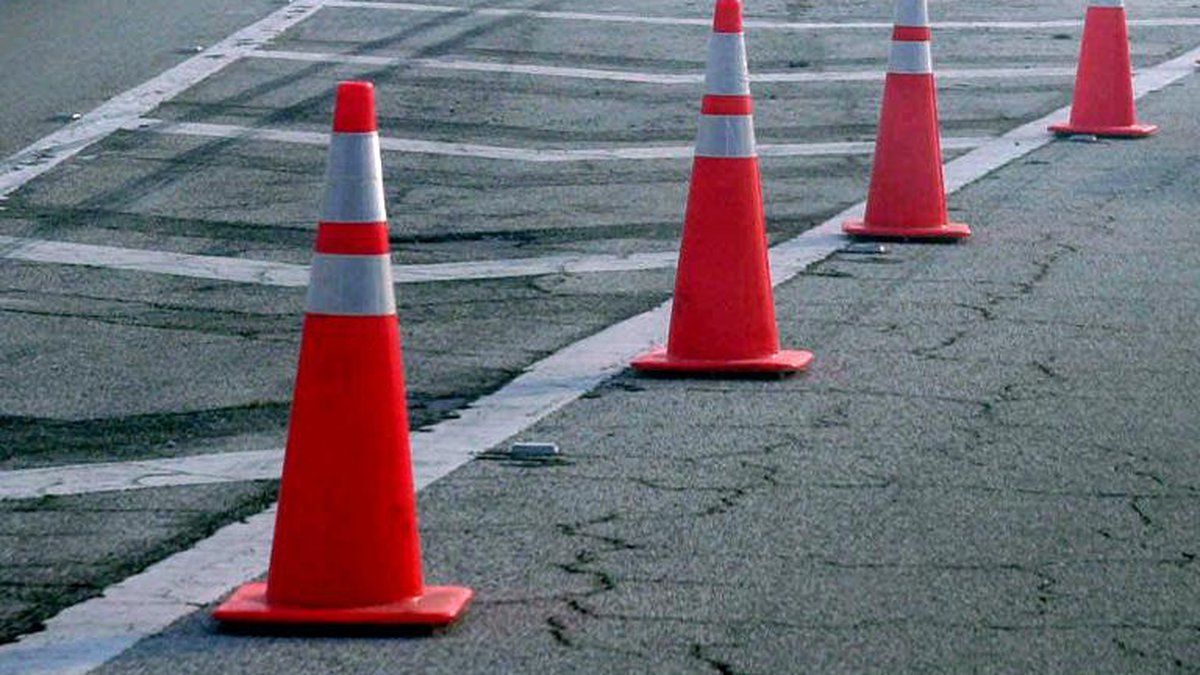 A new water main is being installed in Rock Island and city officials say it will close a...