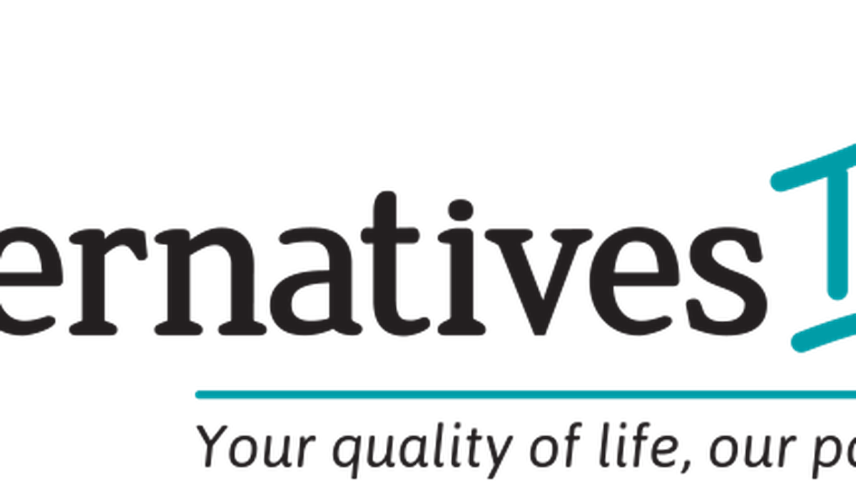 Alternatives to help seniors with Covid-19 vaccine registration