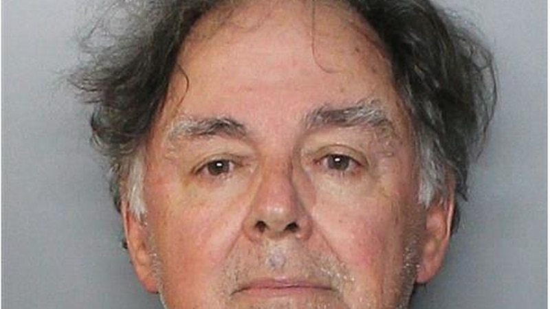 Burlington man in custody in Florida facing sexual assault charges in Des Moines County