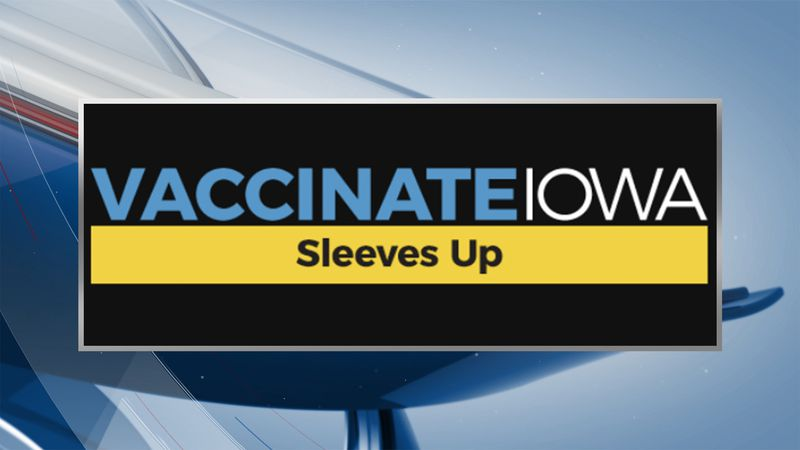 The Iowa Department of Public Health has launched a new website that provides vaccine priority...