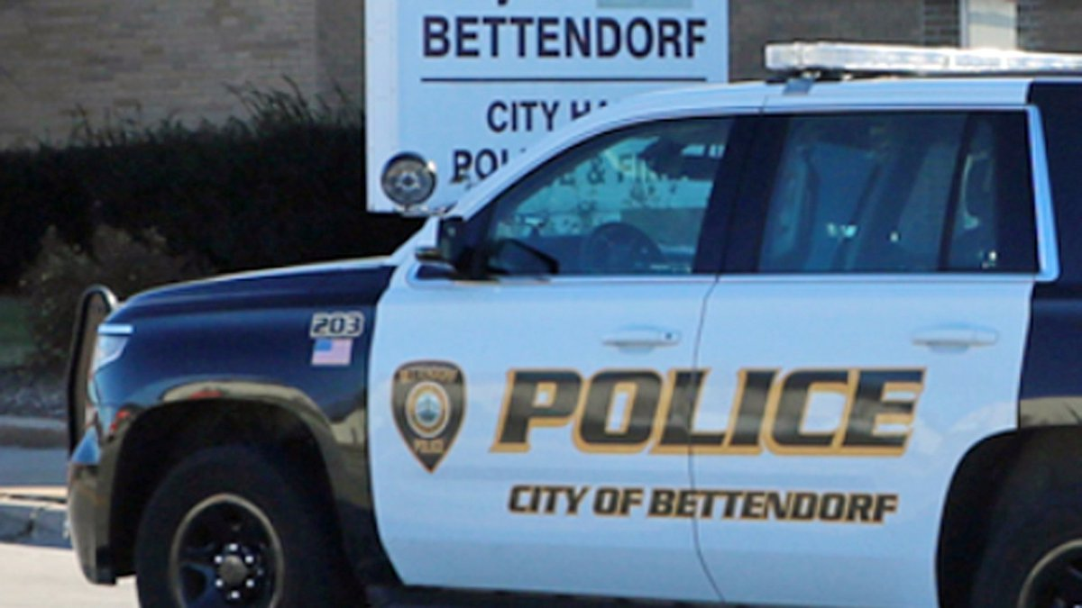 Last week, police sent out a neighborhood watch email to residents saying last weekend they...