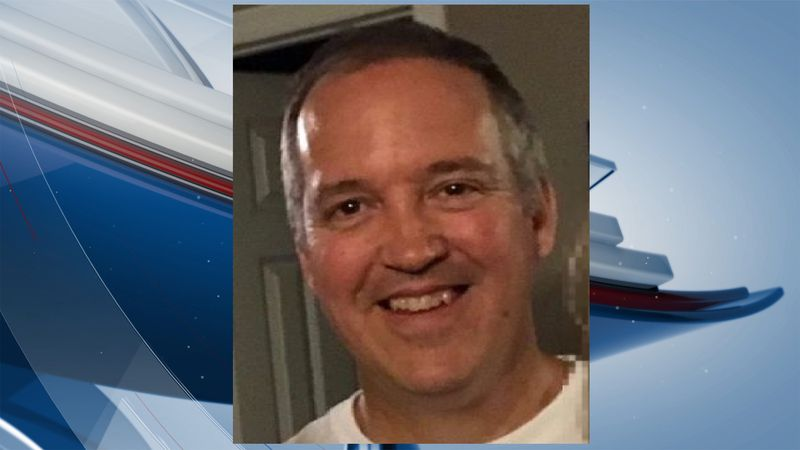 Law enforcement in Scott County are asking for the public's help in locating 51-year-old Paul...