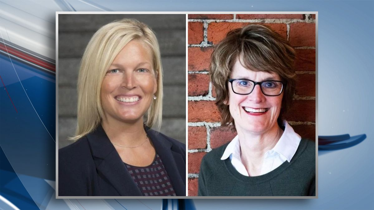 TV6 reached out to state and federal candidates with a list of questions to help voters make an informed decision in the 2020 General Election.