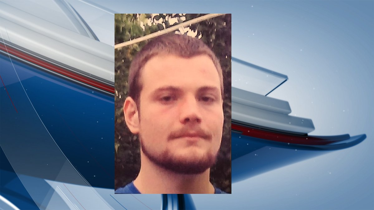 The family of Drew Edwards, 22, of Maquoketa, say officers with the Maquoketa Police Department...