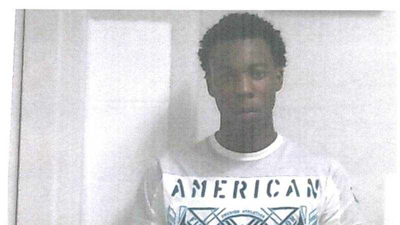 Princeton police are searching for a person of interested after a fatal shooting near the...