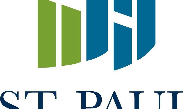 St. Paul Lutheran Church will hold drive through ash service