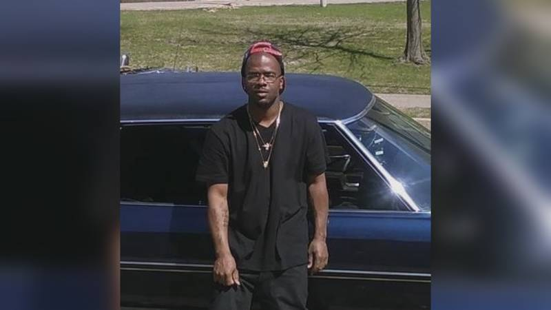 Family remembers man in fatal strip club shooting