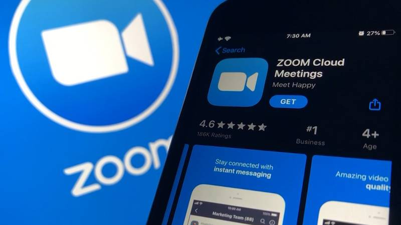 Zoom has agreed to pay an $85 million settlement in a lawsuit over data privacy and...