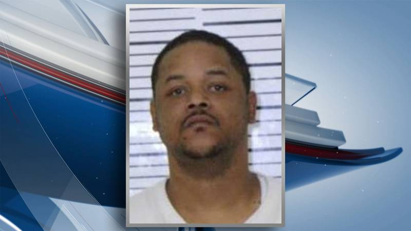 William Archer IV, 35, is wanted by the Moline Police Department for two counts of possession...