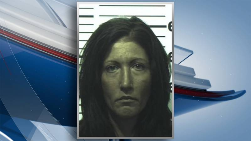 Have you seen this woman? Officials with Crime Stoppers of the Quad Cities say they need your...