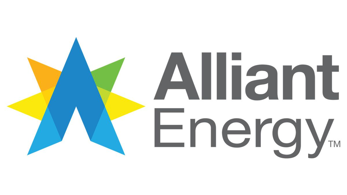 Alliant Energy is urging Iowas to call 811 before digging. It's a free service, and when you...