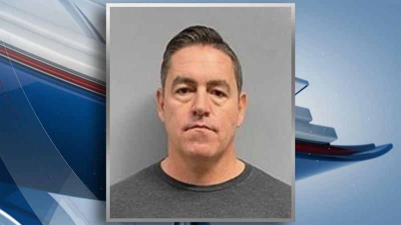 A former United Township High School (UTHS) student resource officer has been charged with...